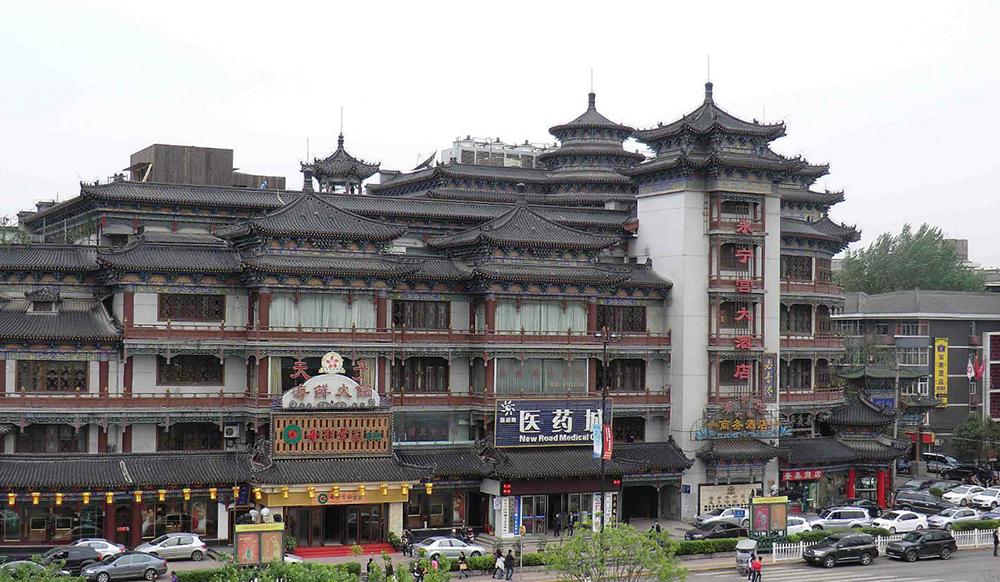 Одежда и аксессуары в императорском китае фото полной темноте