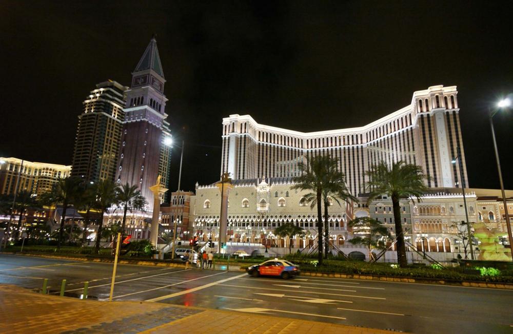 Joy casino отзывы