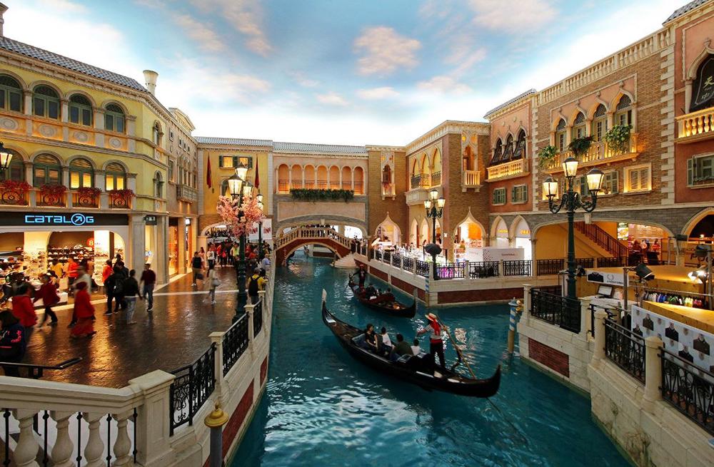 Казино венеция фото настольная игра казино видео